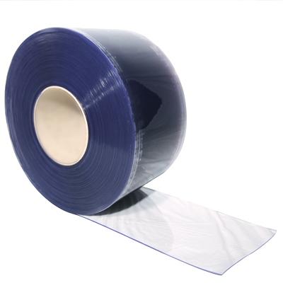 PVC trasparente