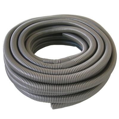 Tubo aria PVC