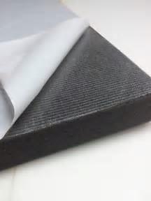 fonoassorbente-liscio
