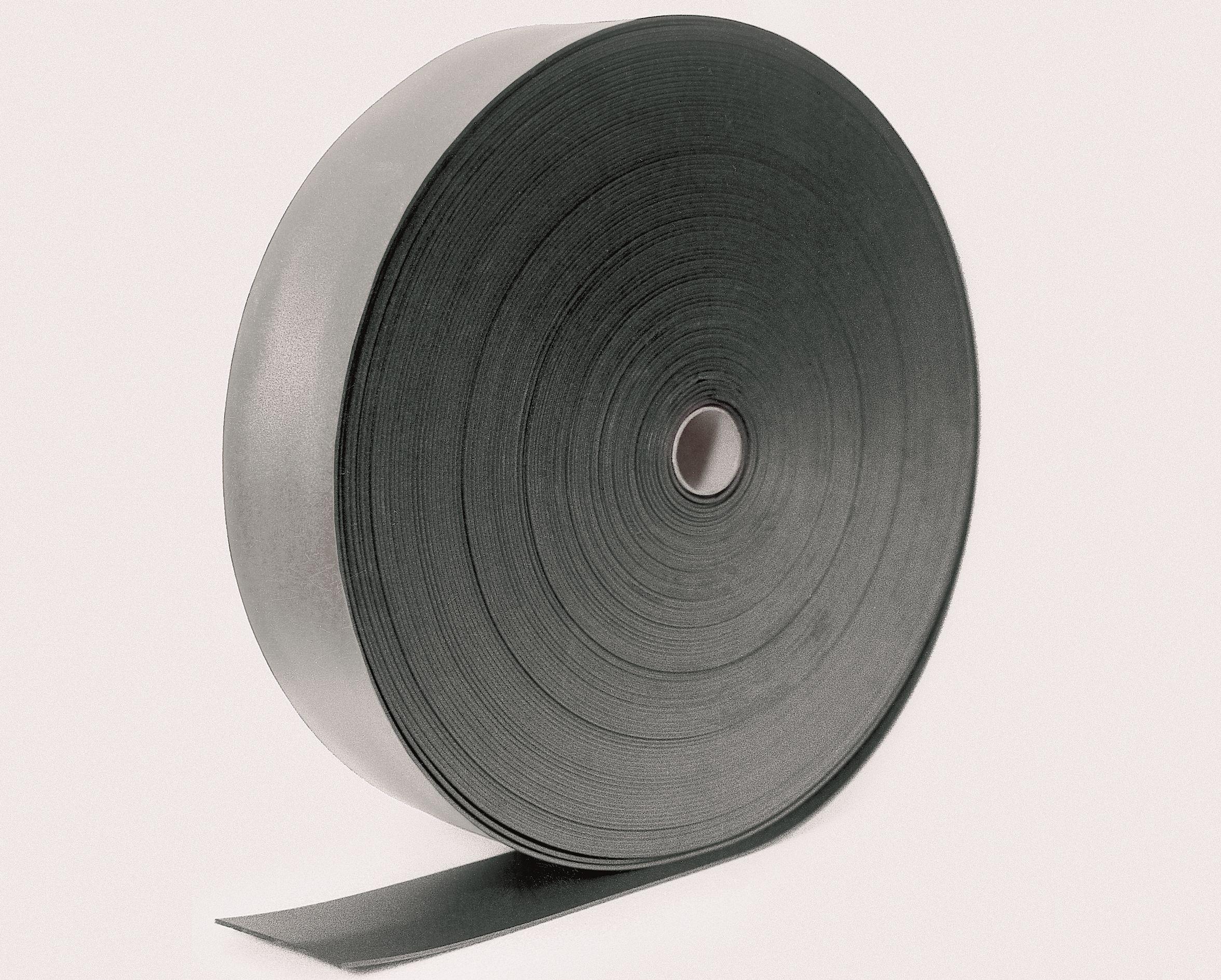 Lista Polietilene espanso adesivo